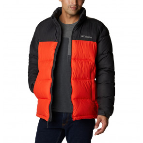 Ciepła kurtka męska Columbia Pike Lake™ Jacket