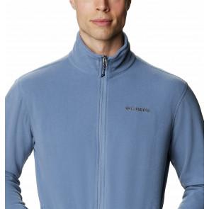 Polar męski Columbia Fast Trek™ Light Full Zip Fleece