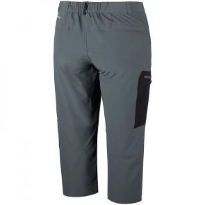 Spodnie trekkingowe męskie Triple Canyon™ Capri