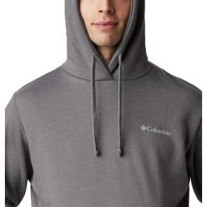 Bluza bawełniana męska Columbia Viewmont™ II Sleeve Graphic Hoodie