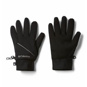 Rękawice biegowe męskie Columbia Trail Summit™ Running Glove