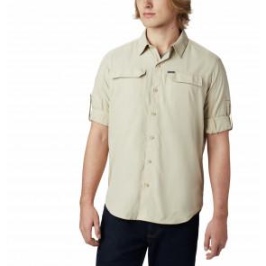 Koszula z filtrem UV męska Columbia Silver Ridge™ EU 2.0 Long Sleeve Shirt
