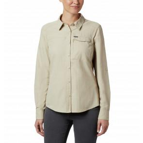 Koszula z filtrem UV damska Columbia Silver Ridge™ 2.0 Long Sleeve Shirt