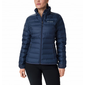 Kurtka puchowa damska Columbia Lake 22™ Down Jacket