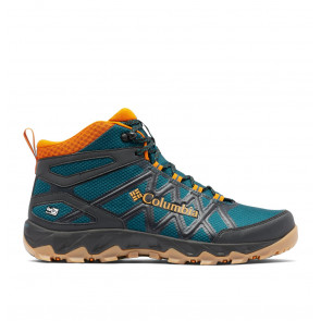 Buty trekkingowe męskie Columbia Peakfreak™ X2 Mid OutDry®