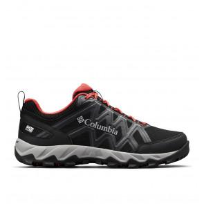 Buty trekkingowe damskie Columbia Peakfreak™ X2 OutDry™