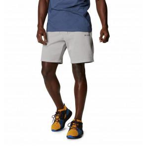 Spodenki bawełniane męskie M Columbia™ Logo Fleece Short