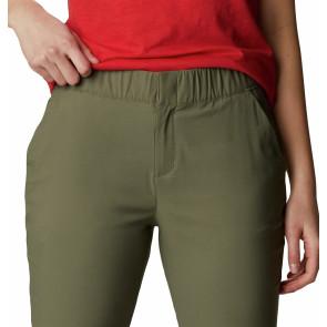 Spodnie z filtrem UV damskie Columbia Firwood Camp™ II Pant