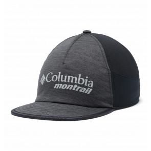 Czapka z daszkiem Columbia Montrail™ Running Hat II