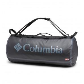Torba Columbia Outdry Ex™ 80L Dufffle
