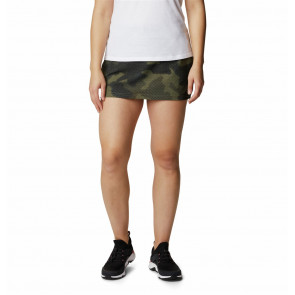 Spódnica z filtrem UV damska Columbia Pleasant Creek™ Skort