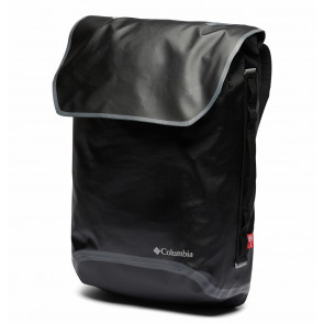 Plecak Columbia Outdry Ex™ 28L Backpack