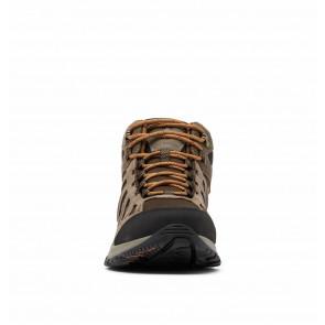 Buty trekkingowe męskie Columbia Redmond™ III Mid Waterproof