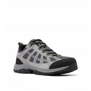 Buty trekkingowe męskie Columbia Redmond™ III