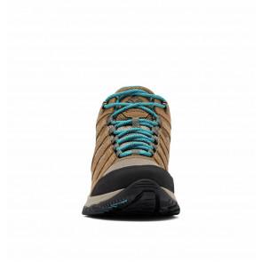 Buty trekkingowe damskie Columbia Redmond™ III Mid Waterproof