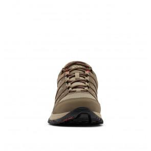 Buty trekkingowe damskie Columbia Redmond™ III Waterproof
