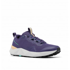 Buty outdoorowe damskie Columbia Facet™ 15 Outdry™