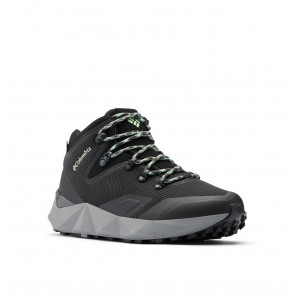 Buty outdoorowe damskie Columbia Facet™ 60 Outdry™