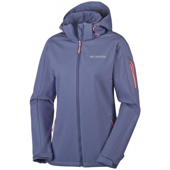 20c927761e6e1 Columbia sklep internetowy, odzież, ubrania, kurtki damskie, męskie ...