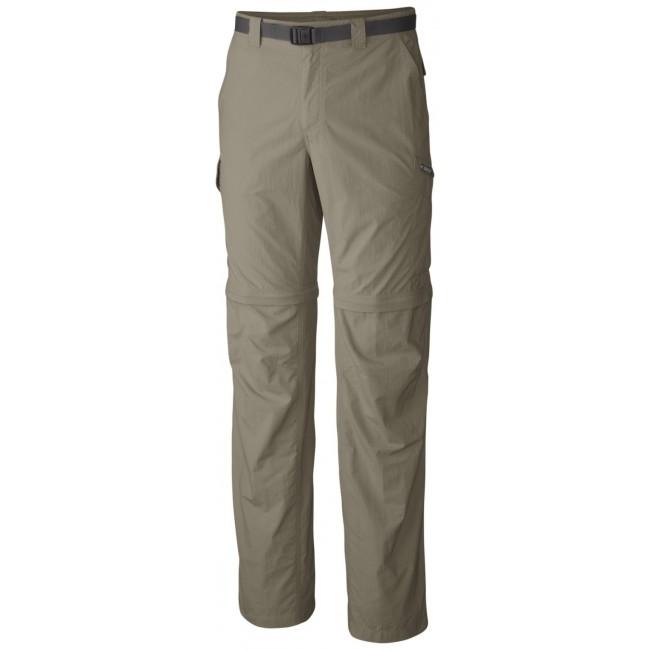 Męskie spodnie Columbia