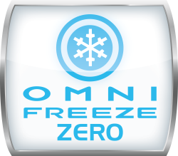 Omni-Freeze™Zero