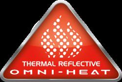 Omni-Heat™ Reflective