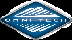 Omni-Tech™